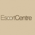 ESCORT CENTRE LEEDS ESCORT AGENCY | LEEDS ESCORTS | YORKSHIR