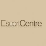 ESCORTCENTRE LEEDS & YORKSHIRE ESCORT AGENCY | INCALLS & OUT