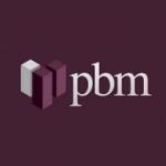Premier Block Management
