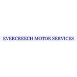 Evercreech Motor Services