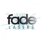 Fade Lasers Skin Aesthetics Ltd
