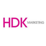 HDK Marketing Ltd