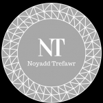 Noyadd Trefawr