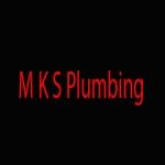 M K S Plumbing
