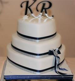 Cake Makers Berwick