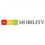ABC Mobility