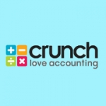 Crunch accounting London