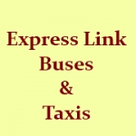 A1 Xl 16 Seater  Mini Buses And Taxis