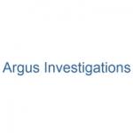 Argus Investigations