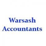 Warsash Accountants
