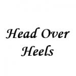 Head Over Heels Hair & Beauty