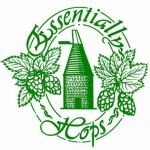 Essentially Hops - florists
