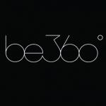 Be360 Design