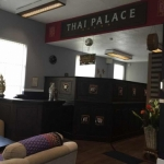 Thai Palace Massage Spa
