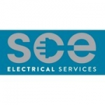 SCE Electrical Services Ltd