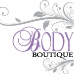 Bodyworks Boutique beauty salon - beauty salons