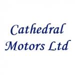 Cathedral Motors Ltd