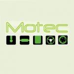 Motec Car Servicing | Mot's Thame & Princes Risborough
