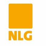NLG Associates