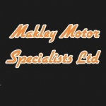 Makley Motor Specialists Ltd