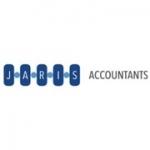 JARIS Accountants