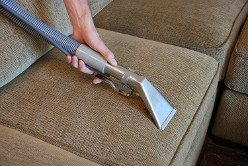Upholstery Cleaning Reading