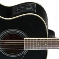 Electro Acoustic Guitar Clearance Sale