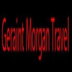 Geraint Morgan Travel