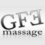 GFE Massage Sheffield
