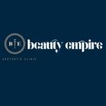 Beauty Empire