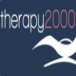 Therapy2000