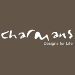 Charmans - bathroom fitting