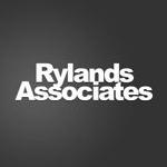 Rylands Associates Property Management