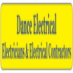 Dance Electrical