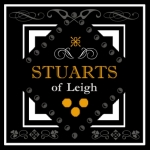 Stuarts Of Leigh