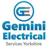 Gemini Electrical Services Yorkshire