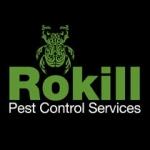 Rokill Ltd