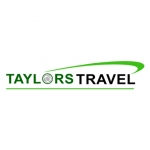 Taylors Travel