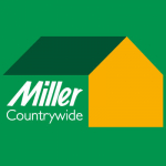 Miller Sales and Letting Agents Plymouth