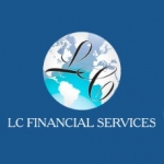 LC Financial Services