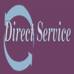 Direct Service Vehicle Care