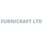 Furnicraft Ltd