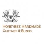 Honeybee Handmade Curtains & Blinds