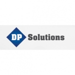 DP-Solutions