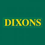 Dixons Sales and Letting Agents Wolverhampton