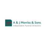 A & J Morriss & Sons Ltd