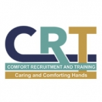 Comfort Interpreting & Translating Services Ltd