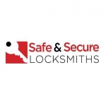 Safe & Secure Locksmith