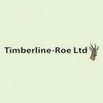 Timberline-Roe Ltd