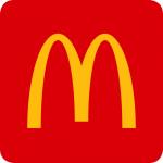 McDonald's Strensham Southbound Msa